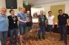 Тюменские знатоки заняли второе место на чемпионате мира