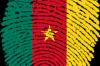Международная полиция разыскивает солдата, зверски убившего женщину в Камеруне