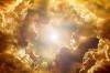 Разрушительный луч из космоса уничтожит все живое, считают ученые