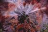 Пульсирующий монстр, найденный в Новой Зеландии, оказался медузой аномальных размеров
