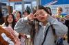 Корейские школьники увидят, как учатся дети на Сахалине