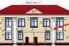 Сахалинский театральный колледж приведут в порядок за 18,5 миллиона рублей