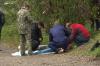В Петрозаводске найдена еще одна убитая девушка с ножевыми ранениями