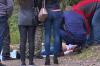 Родственники убитых в Петрозаводске девушек утверждают, что трагедии можно было избежать