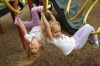 В Ленобласти проверят детские игровые зоны. Виновных – посадят