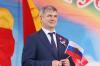 Воронежский губернатор Гусев уволил своего зама, выплатив ему 23 зарплаты, а потом вернул обратно. По его словам, все законно