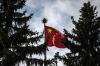 Китай отказался от совместных мероприятий с США в ответ на санкции