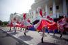 В России утвердили перенос выходных дней в 2019 году