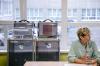 Юдина: на выборах во Владимирской области нет значительных нарушений