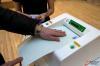 Избирком Приморья признал недействительными результаты выборов губернатора