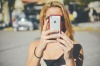 Opera тестирует мобильный браузер для айфонов