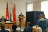 Виталий Лихачев избран главой Волгограда