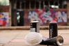 Скандал с граффити в Кемерове послужит поводом для внесения поправок в федеральный закон
