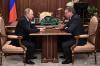 Подходит для жизни: Омская область стала лидером в реализации пакета поручений президента