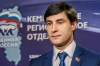 Губернатор Кузбасса назначил бывшего адвоката Амана Тулеева на высокий пост