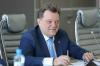 Иван Кляйн одержал уверенную победу на выборах мэра Томска