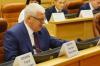 Бывший спикер заксобрания Приангарья Сергей Брилка получил пост сенатора от региона
