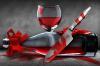 Кровавая месть: в Туве сельчанка убила соседа специально купленным для этого ножом