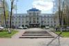 Новые назначения и отставки грядут в правительстве Республики Алтай