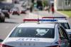 При столкновении маршрутки и иномарки в Уфе пострадал ребенок