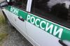 В Татарстане выясняют обстоятельства смерти сотрудника УФСИН