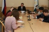 В ЦИК Башкирии поступило 10 обращений