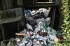 ОНФ проведет «Генеральную уборку страны»
