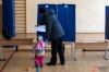 На дополнительных выборах в Татарстане проголосовали 27 тысяч человек