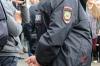 В Бугульме задержан третий преступник, напавший на бизнесмена Деданина