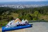 На юге Сахалинской области появится новый городок