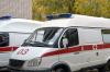 Шесть человек погибли на трассе в Ингушетии