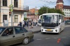 Один человек погиб и 42 пострадали в результате ДТП с общественным транспортом на Дону