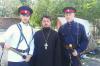 «Недостойное поведение»: ростовский священник наказан митрополитом за пьянство