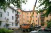 В Ростовской области принят закон о компенсациях за капремонт