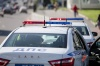 В массовой аварии в КБР погибли четыре человека