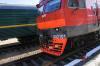 Новгородцы требуют пересмотреть расписание нового поезда до Нижнего Новгорода