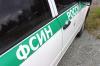 В УФСИН по Крыму опровергли информацию о пытках и избиениях в исправительной колонии