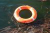 В анапском поселке астраханские спортсмены спасли утопающего