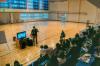 В Астраханской области проходит международный образовательный форум