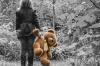 В Ленобласти пропали дети: Совфед предлагает упростить поиск