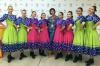 «Юганскнефтегаз» зажег новые звезды на фестивале «Роснефти»