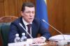 Кабмин готовится к росту безработицы среди россиян старшего возраста