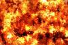 Пострадавших от взрыва газа в жилом доме в Башкирии поселят в новые квартиры