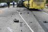 ГИБДД назвала причину страшной аварии под Тверью, в которой погибли 13 человек