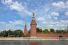 В Кремле оценят избираемость губернаторов, идущих на выборы