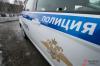 Микроавтобус врезался в дерево под Тверью: пострадали 13 иностранцев
