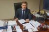 Жители Комсомольска-на-Амуре не верят, что новый губернатор вернет им трамвай