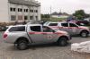На складе под Черниговом продолжают взрываться боеприпасы