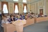 В Брянске пройдет VII Славянский международный экономический форум