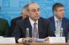Заместитель генпрокурора РФ Саак Карапетян погиб в авиакатастрофе